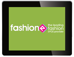 fashione tablet landscape