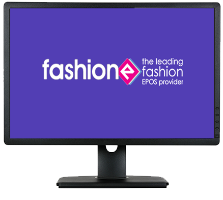 fashione ecommerce desktop