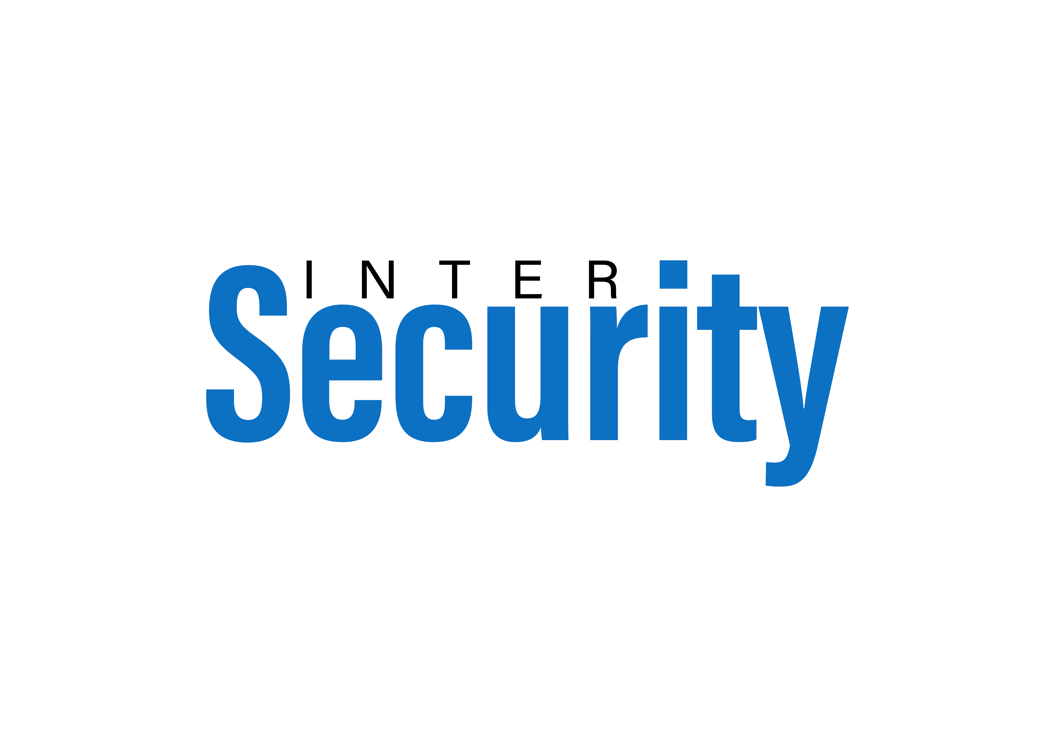 Inter Security