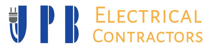 JPB Electrical Contractors