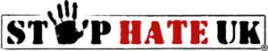 stophateuk_logo_top_sm